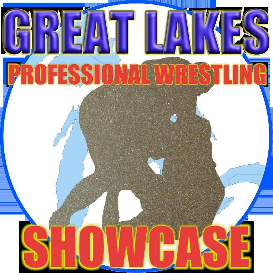GLPWS Logo